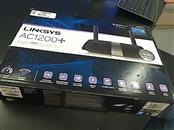 LINKSYS Modem/Router EA6350